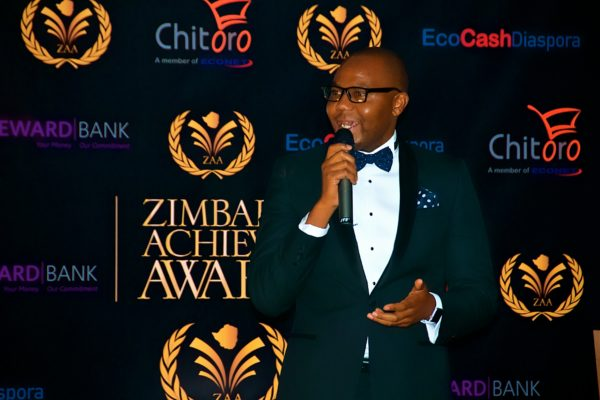 WorldRemit Partners With 2017 Zimbabwe Achievers Awards US and Australia