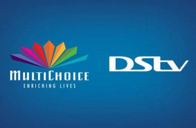 DStv Slashes Monthly Subscriptions