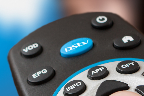 DSTV Adds More Channels, Reduces Its Prices In African Countries.