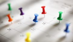 5 Strategies to Help You Meet Deadlines