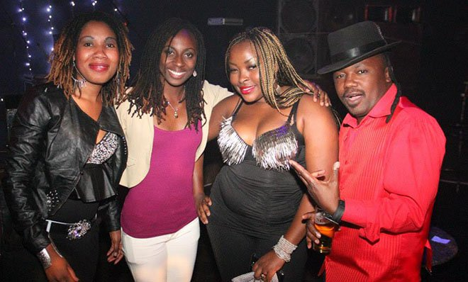 Dino Mudondo Wants Ex-wife Back