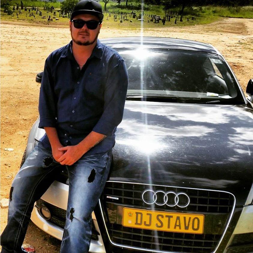 Icymi Dj Stavo Caught Up In Paternity Drama Youth Village Zimbabwe