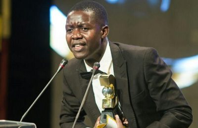 Comedian Doc Vikela to Host One Man Show at HIFA