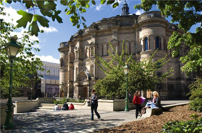 Edinburgh University Hillwalking Club Public Group   Facebook