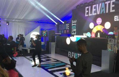 Econet Introduces Entrepreneurial Programme