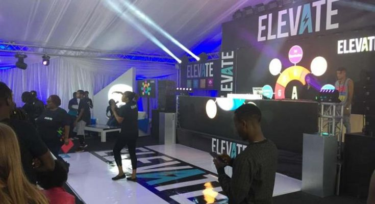 Econet Introduces Entrepreneurial Programme
