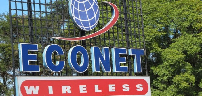 Econet Zimbabwe sued for 50k over Misrepresentation of WhatsApp Bundles