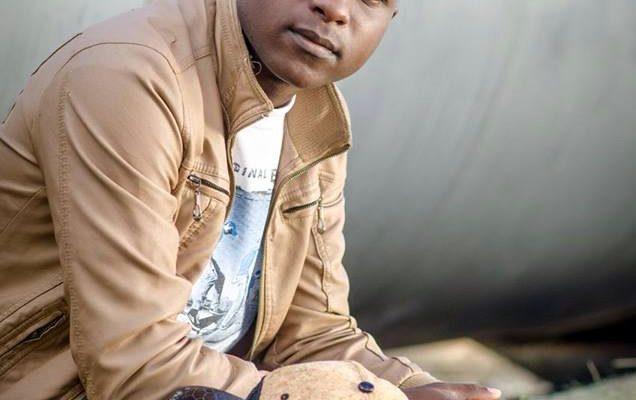 R'n'B Singer Elliot Covers Freeman's ''Zvakaipa Ndisiye''