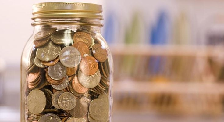 10 Reasons Why You Should Have An Emergency Fund
