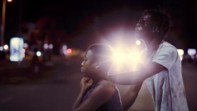 Enzo Ishall Touches On Abuse In 'Matsimba' Music Video
