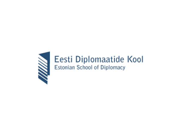 Estonian School of Diplomacy (ESD) 2017/2018 Scholarships for Civil Servants & Young Diplomats