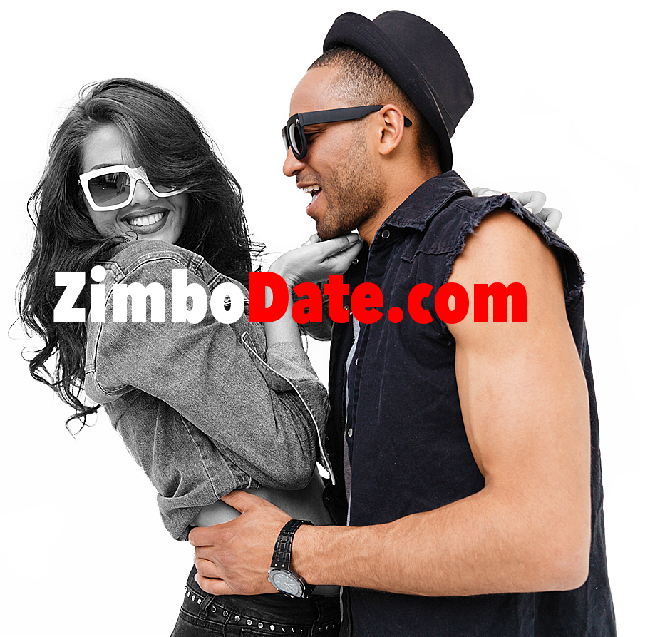 Find Your Zimbo Lover On ZimboDate.Com