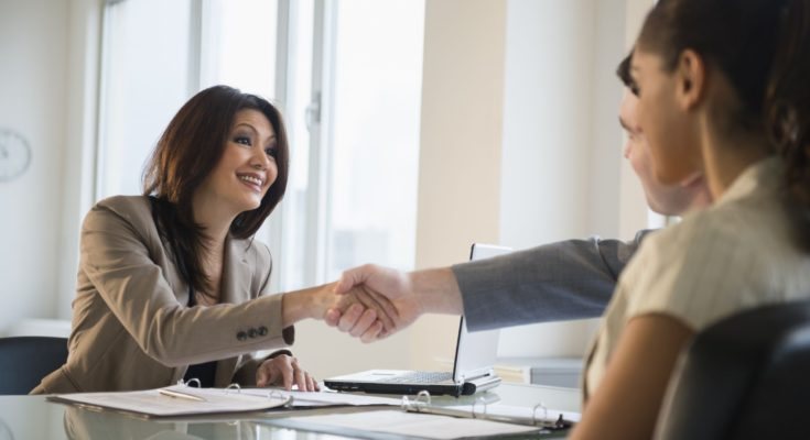 7 Job Perks To Negotiate Besides A Salary