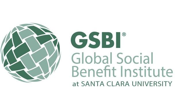 Global Social Benefit Institute Accelerator Programme 2018 for Social Entrepreneurs