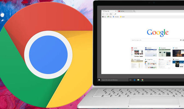 Google Chrome Introduces A New Feature: Cleanup