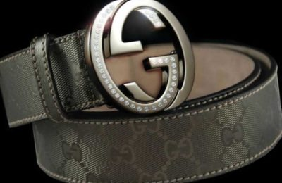 Here are Top 5 Most Expensive Belts