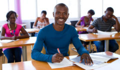 How to choose a distance learning institution that works for you