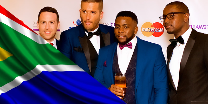 ICYMI : Here Are The NOMINEES for the 2016 South African edition of the Zimbabwe Achievers Awards