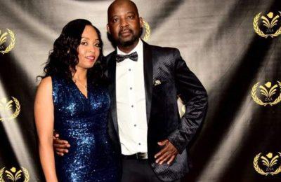 Zimbabwe Achievers Awards (ZAA) Australia Winners