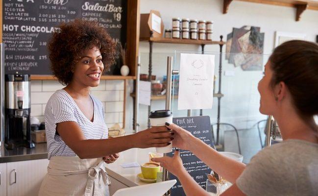 5 Strategies to Increase Customer Loyalty