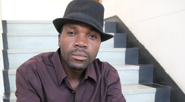 Munitidako Hitmaker Now A Sangoma