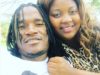 Watch: Jah Prayzah Shows Some Love To His Wife