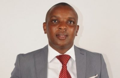 Jonathan Musavengana, former ZIFA programmes officer faces ban from all football related activities for match fixing alongside his fellow safa President Kirsten Nematandani.