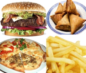 avoiding junk food essay Unhealthy eating habits essay  unhealthy eating consists of greasy, processed foods, fast food, junk food, sugary foods and too much caffeine to words: 1345 .