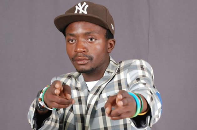 Killer T Finally Released His New Album ''Bvunzai Tinzwe''