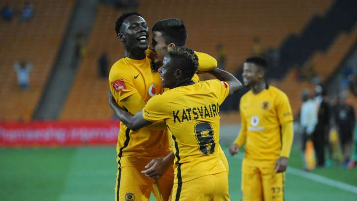 katsande-katsvairo-lead-the-amakhosi-to-the-top-of-the-psl-standings