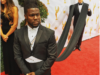 Hilarious Kevin Hart Zingers That Will Crack You Up