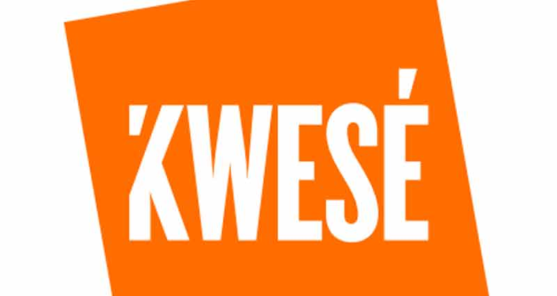 Kwese TV To Launch in Zimbabwe