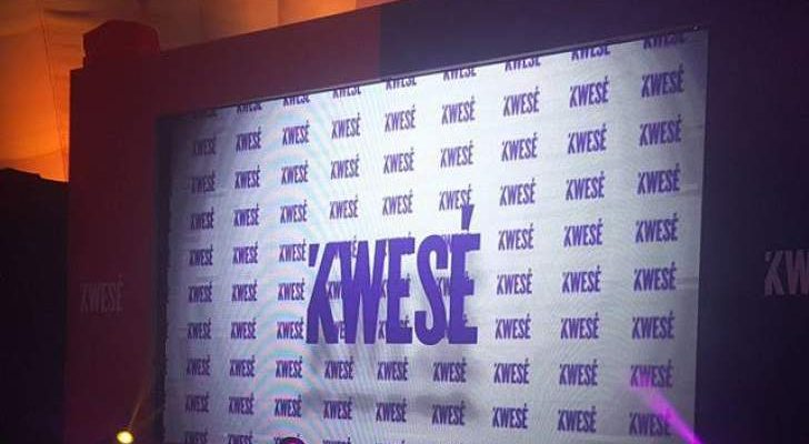 Kwese TV Signs 40 000 Customers