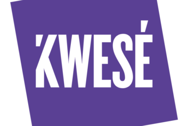 Kwese TV Gets Rights granted by FIFA