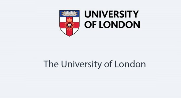 University of London LLM by Distance Learning