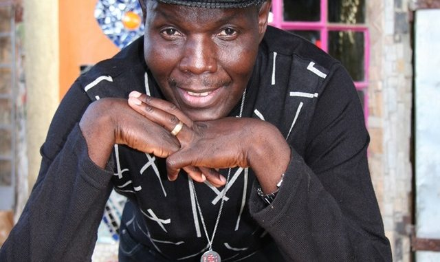 Tuku Hit By Another Death Hoax!!