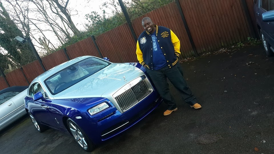 Zim Celebs And Their Cars - YouTube