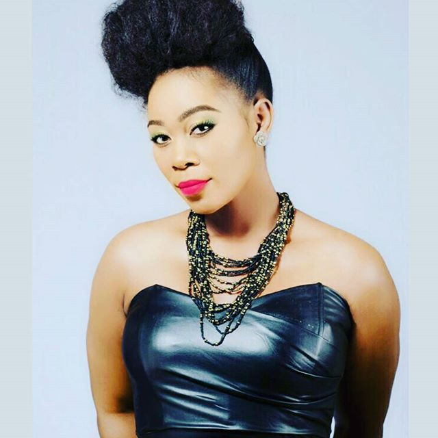 7 Zim Female Celebs Who Are On Top Of Their Game Right Now