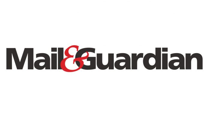 Mail & Guardian Paid Editorial Internships 2017 for Young Graduates
