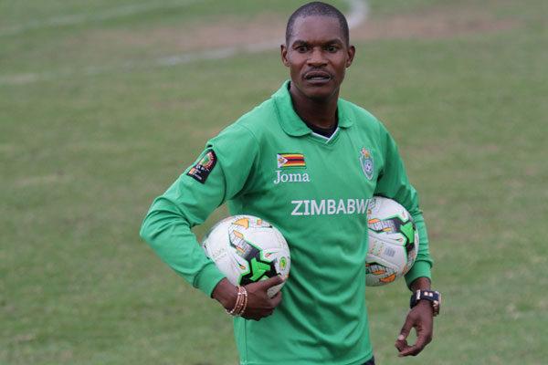 Mapeza Makes History at PSL