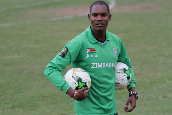 Mapeza Makes History at PSL