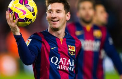 Mauricio Macri Persuaded Lionel Messi Not To Retire