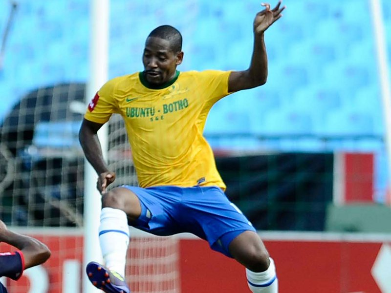 Method-Mwanjali-Sundowns_2750763