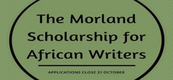 fiction writing scholarships Creative writing scholarships come in a wide array of packages from the variance in the total gifted cash amount to the expertise for which they are granted ie poetry, fiction, non-fiction etc in fact, i was quite impressed with the level of dedication that various commercial & non-profit organizations display towards the promotion of creative writing as a skill.