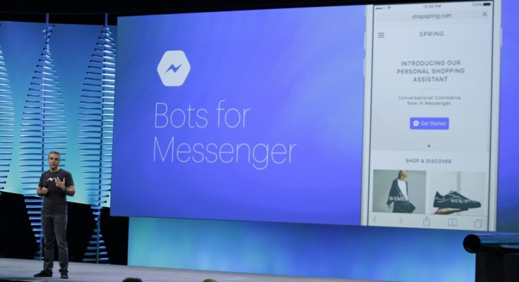 Moto Republik to Host Facebook Bots for Messenger Challenge