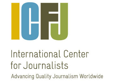 News Corp Media Fellowship for African Journalists 2017