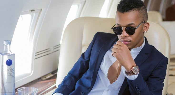 Check Out The Supporting Acts for Tekno Show