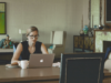 Top 5 Best Online Jobs for Students
