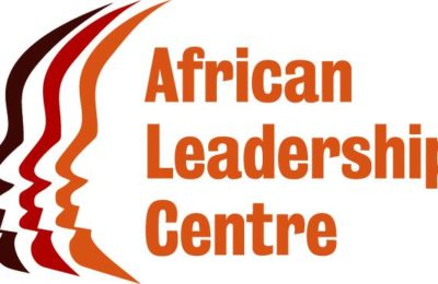 Peace, Security & Development Fellowships for African Scholars at Kings College in London