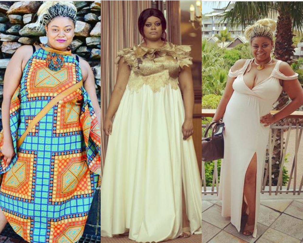 Top 10 Zim Fashion Bloggers You Need to Follow